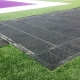 new-rubber-long-jump-pit-system-2